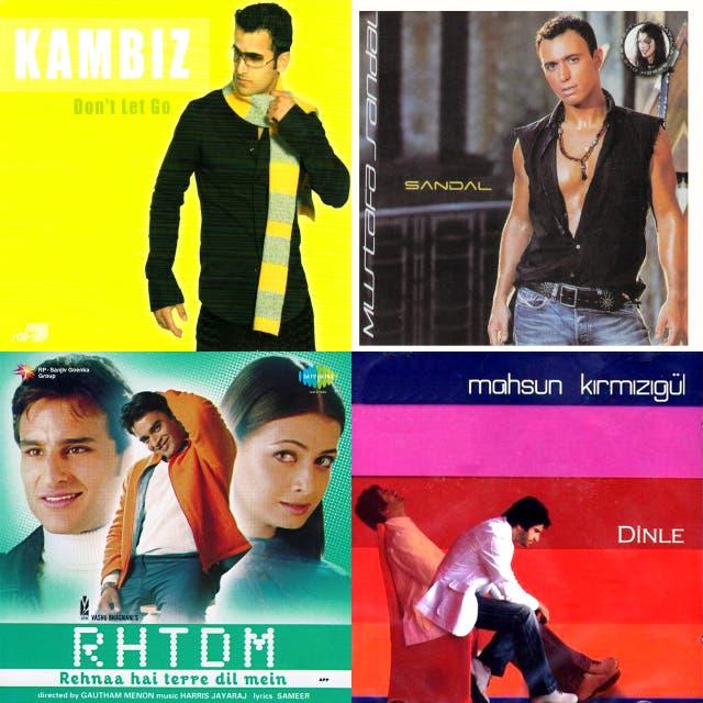 On My Tracks My Shazam Spotify Tracks Shazam SpGUqzMV