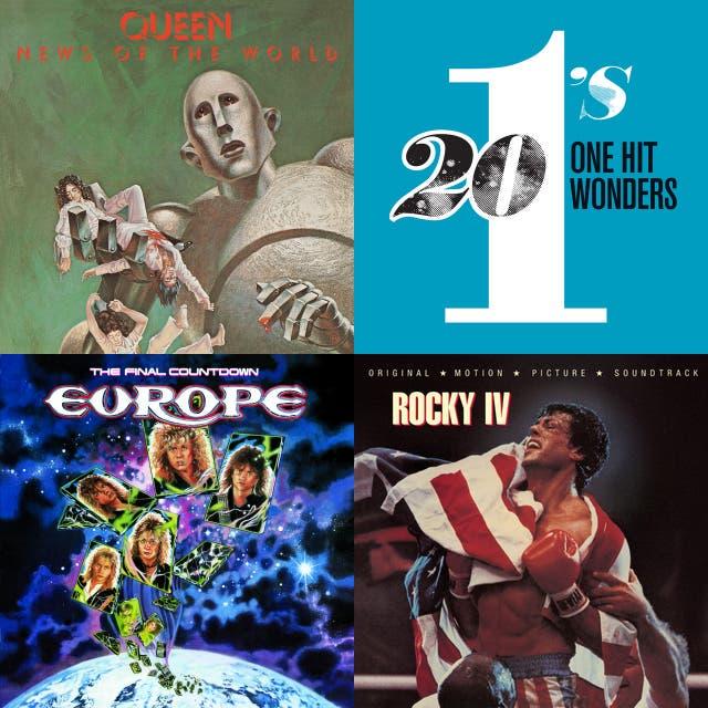 As 30 Melhores Músicas Motivacionais Internacionais On Spotify