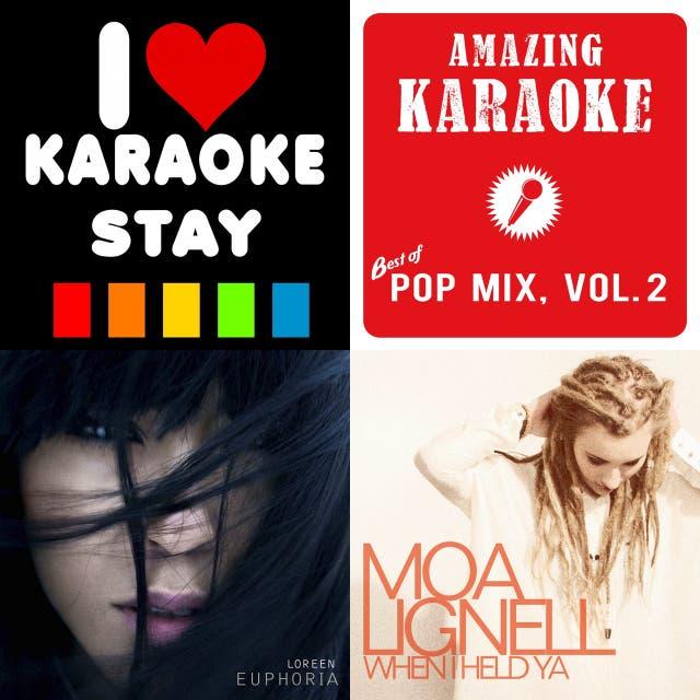 You Raise Me Up (Karaoke Version) - Originally Performed By
