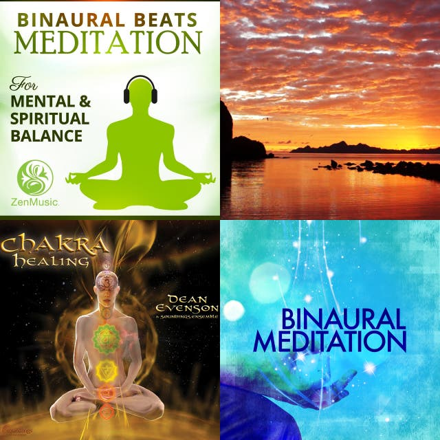Lute Music Relaxing Music Your Mind Body And Soul Yoga Music