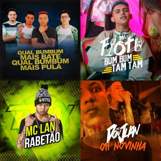 Mc Fioti Bum Bum Tam Tam Download 2: Bum Bum Tam Tam On Spotify