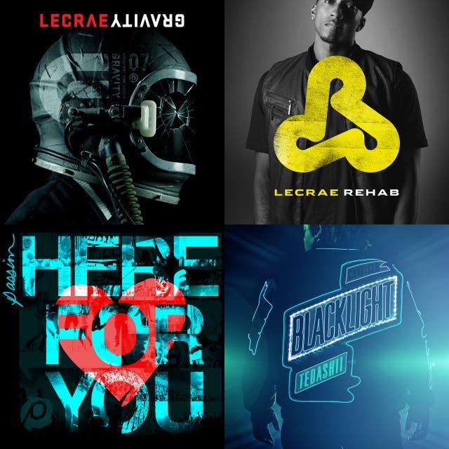 Lecrae Spotify Playlist Songs on Spotify