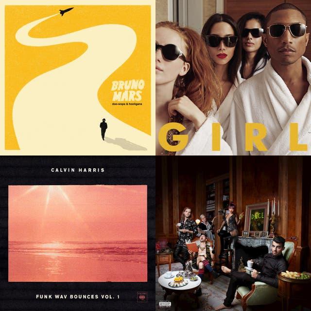Best Wedding Entrance Songs On Spotify