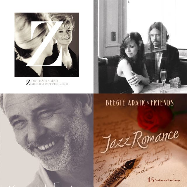 best love songs 2016 17