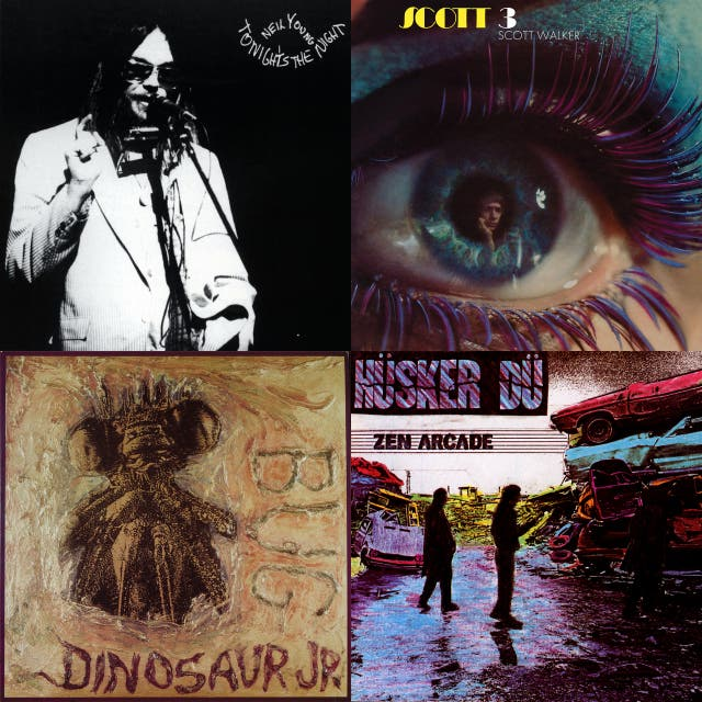 6/8, a playlist by tanddmcg on Spotify