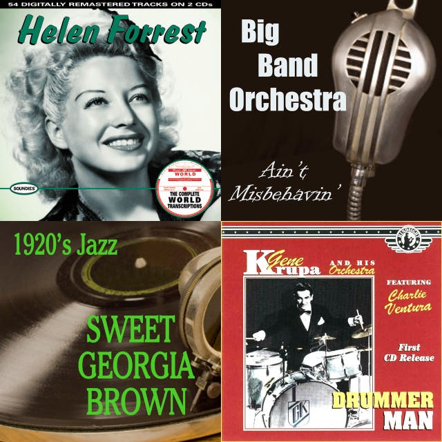 Oldies Songs - Oldies Songs of the 1920's on Spotify