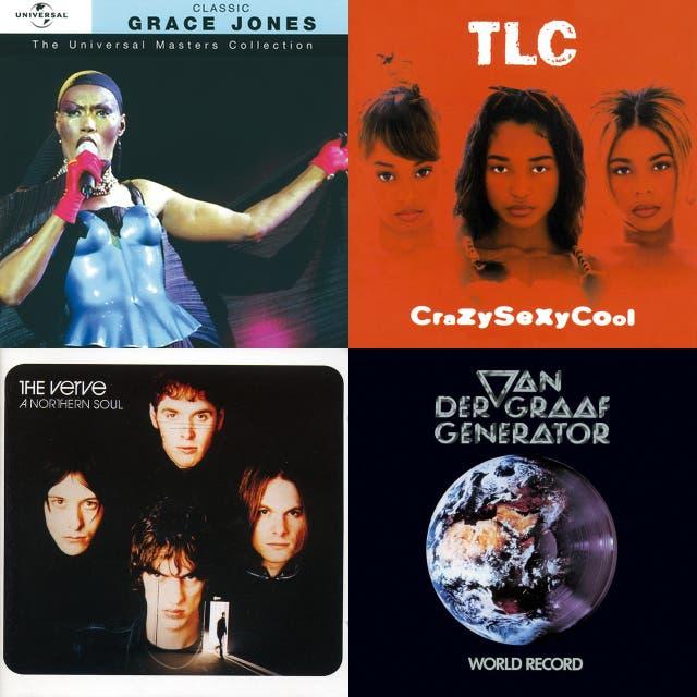 Die Besten Songs Aller Zeiten