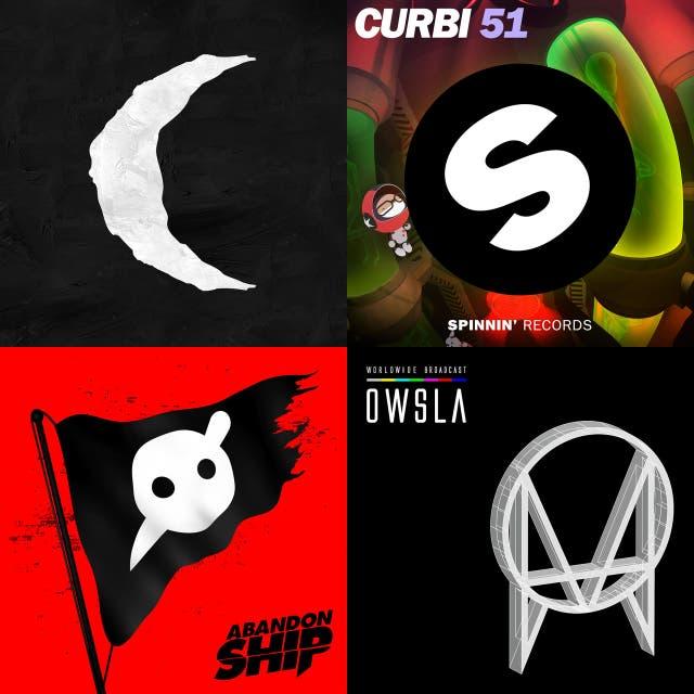 RAVECAR🔥 on Spotify