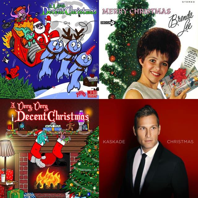 Kaskade Christmas.Xxxmas On Spotify