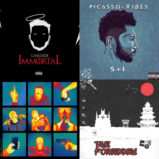 African Heat Wave AfroBeats Songs- (AfroHits| AfroBeat|Naija