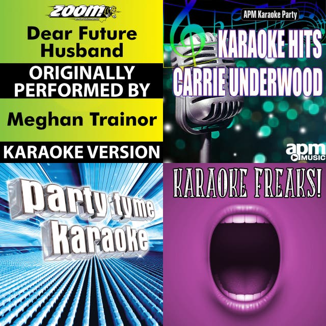 Heartbeat (Karaoke Version) on Spotify