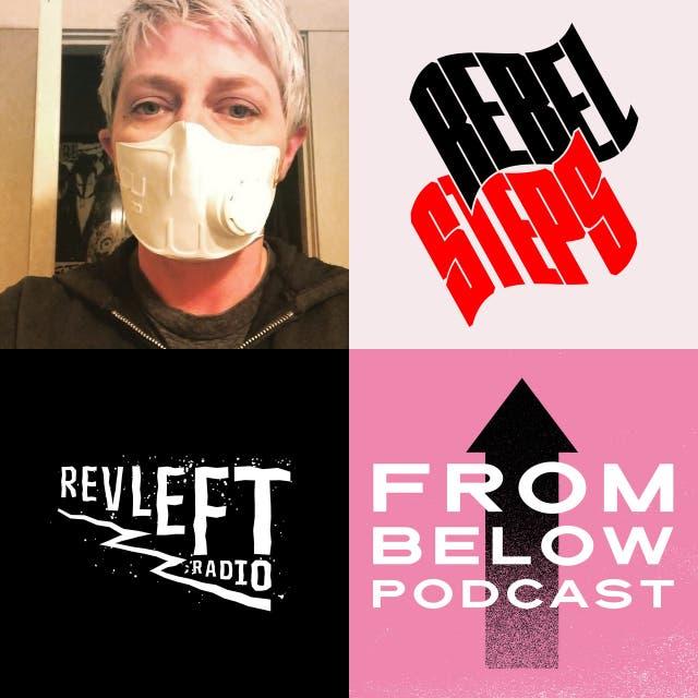 Rent Strike Playlist - Podcast Episodes