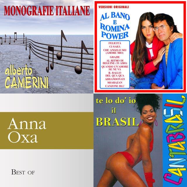 Sanremo 1984 playlist