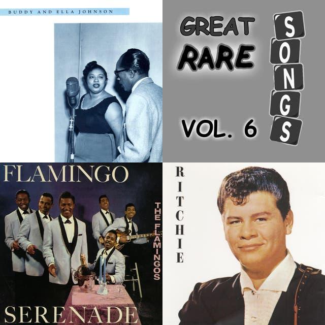 Various Artists – Après-Ski-Hits: Best of Rock 'n' Roll & Jukebox