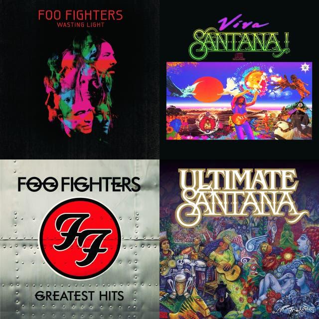 Rocksmith 2014 Dlc Rs1 On Spotify