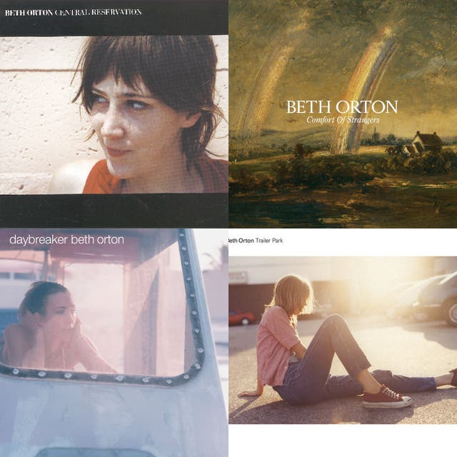 Songwriters Britain on Spotify