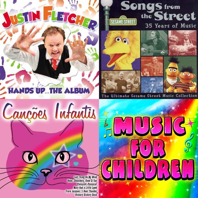 Sesame Street The Pointer Sisters Alphabet Song - Photos Alphabet