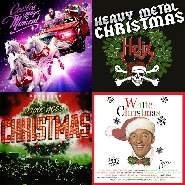 Petes Christmas.Pete S Christmas Bantz On Spotify