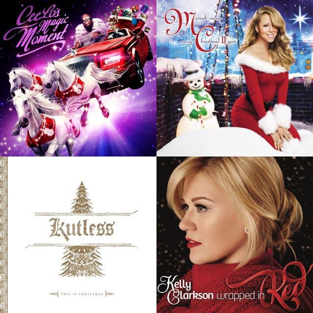 Time Life Treasury Of Christmas.Time Life Treasury Of Christmas On Spotify