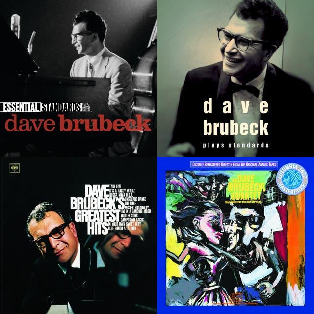 Upbeat Jazz (Instrumental) on Spotify