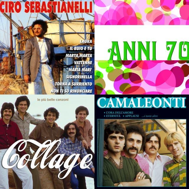 Sanremo 1979 playlist