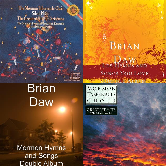 Lds Christmas Hymns.Lds Hymns On Spotify