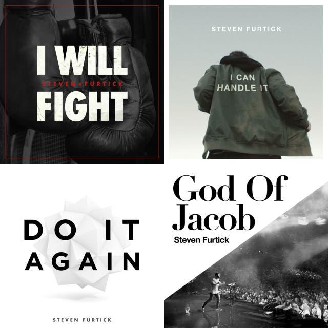 Motivational Christian (spoken word) on Spotify