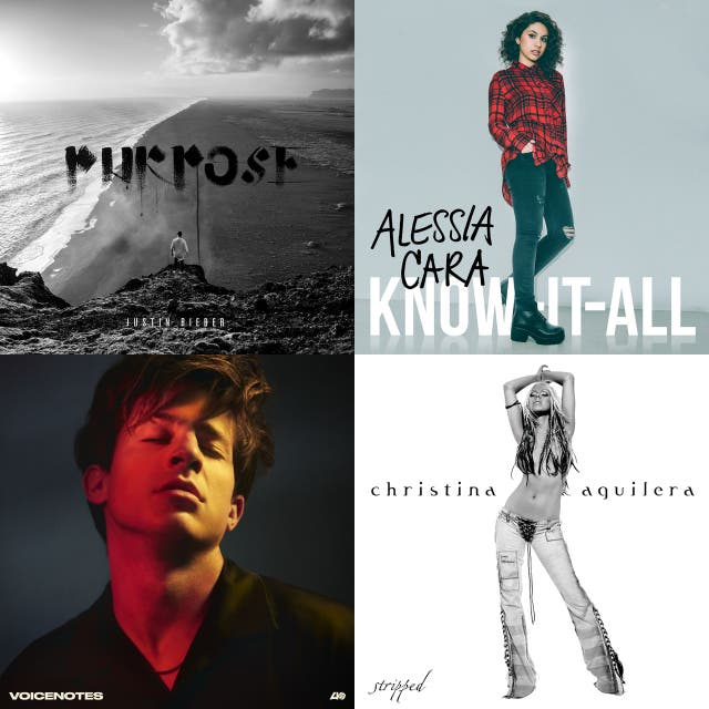 love urself, a playlist by Alifah on Spotify