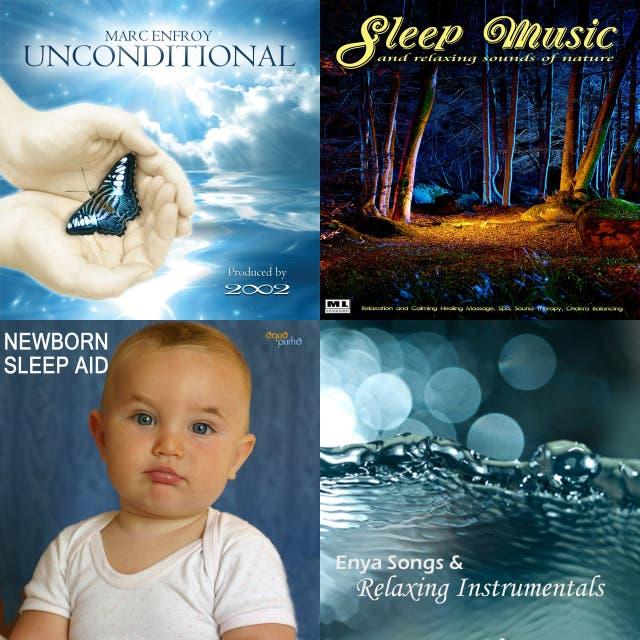 relaxing instrumental music enya songs and relaxing