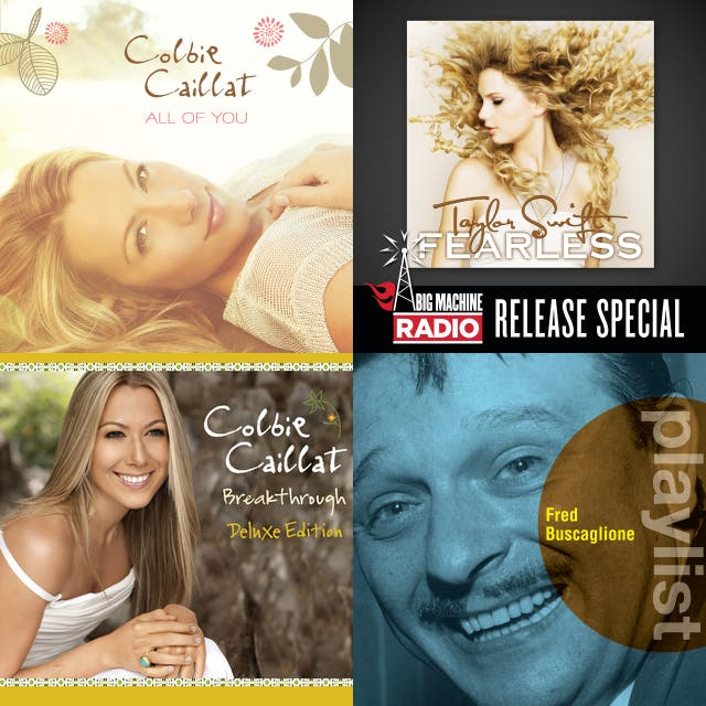 letters to juliet movie soundtrack song list