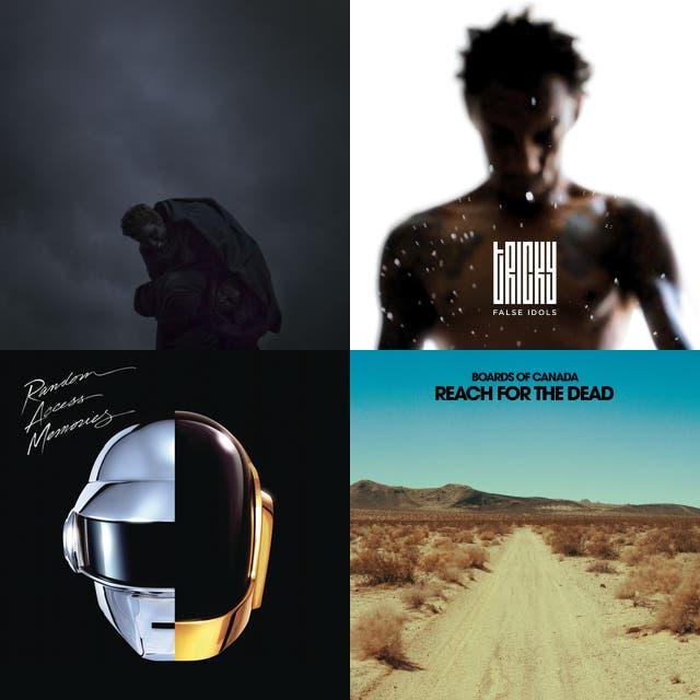 Sirius XMU Download 15 on Spotify