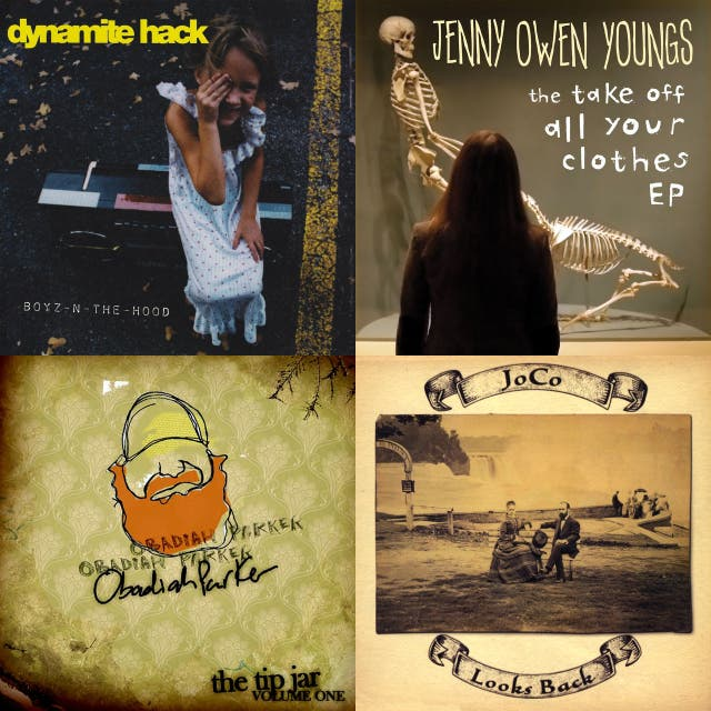 songs like boyz n the hood dynamite hack