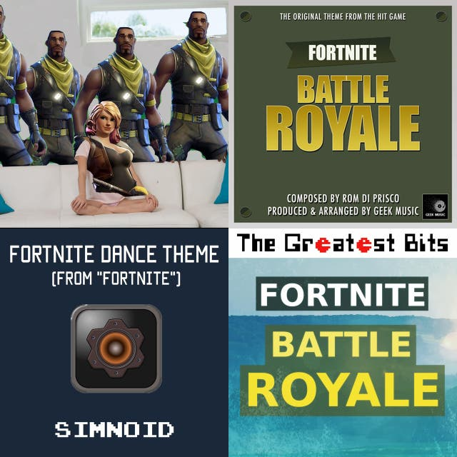 Fortnite default dance text art copy and paste