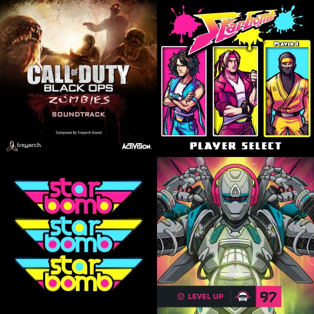 Ssundee-MrCrainer on Spotify