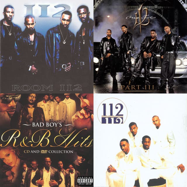 RnB Soul Throwbacks Classics 70s 80s 90s 2000s Old School