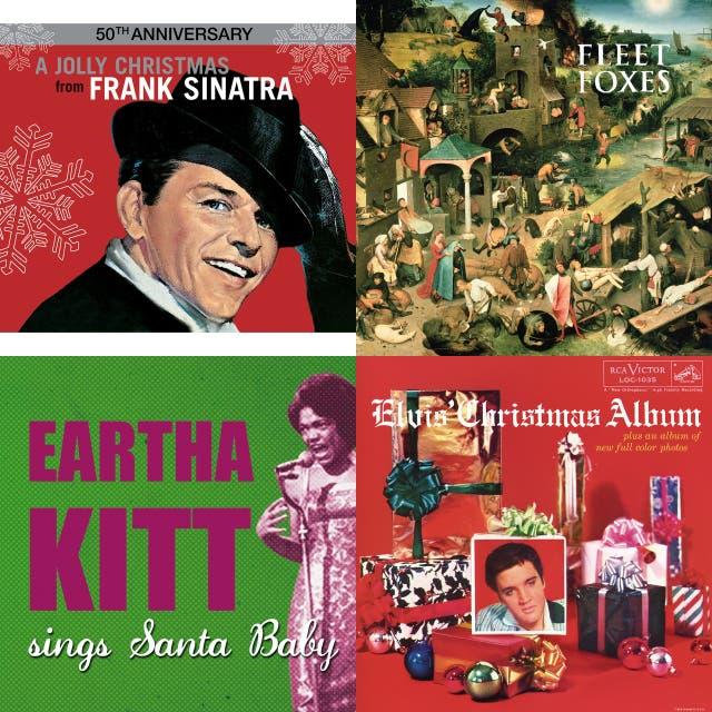 Frank Sinatra grote lul