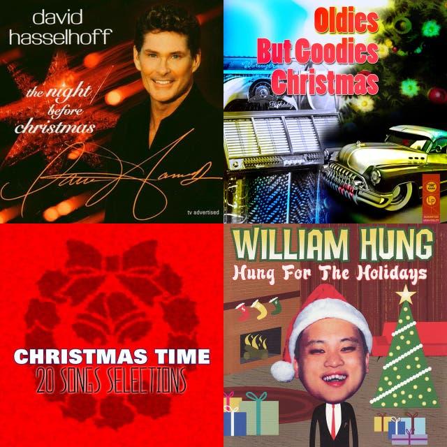 Hilariously Bad Christmas ...