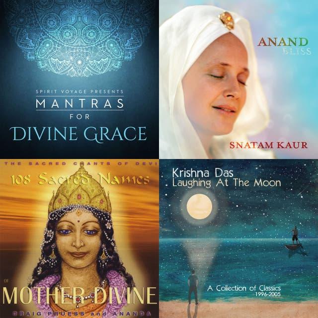 Hilaria Margaret Yoga - Yoga songs on Spotify
