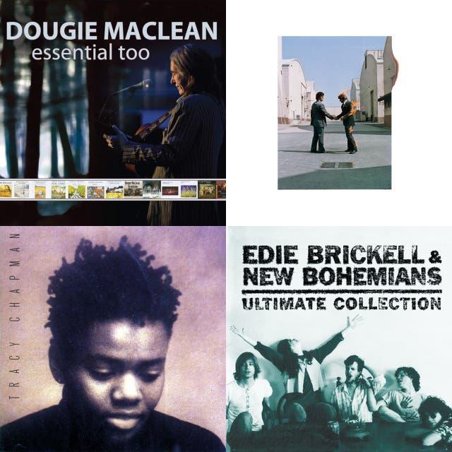 Edie – Spotify Rain's On Fall New Hard Brickellamp; Bohemians A Gonna TZulwOPkXi