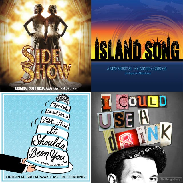 audition songs for the prom on Spotify