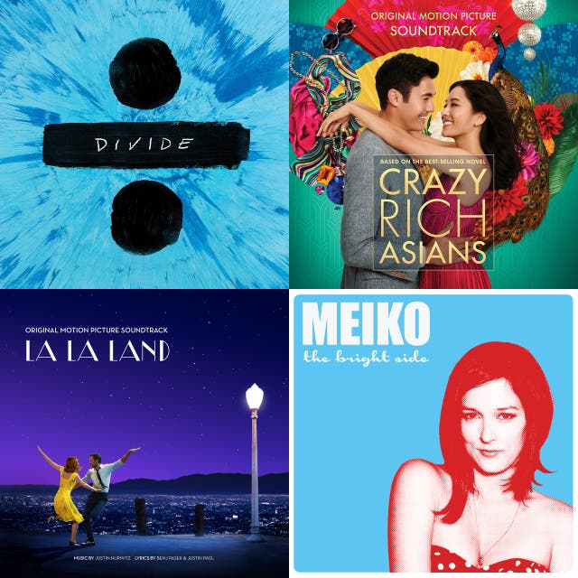 Wedding Modern Love Songs On Spotify