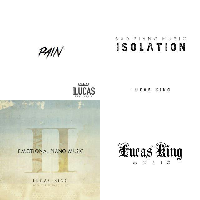 lukas king on Spotify