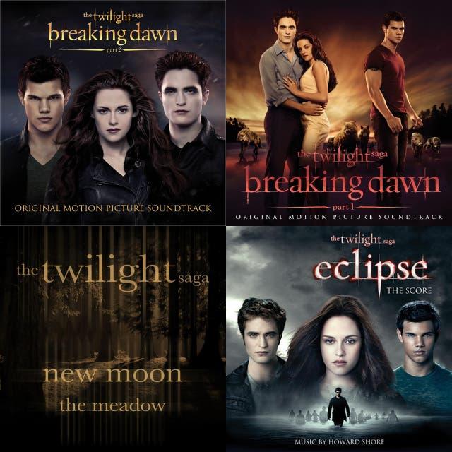 Twilight Osat