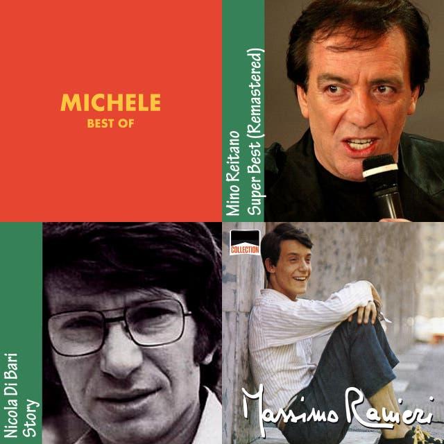Cantagiro 1969 playlist