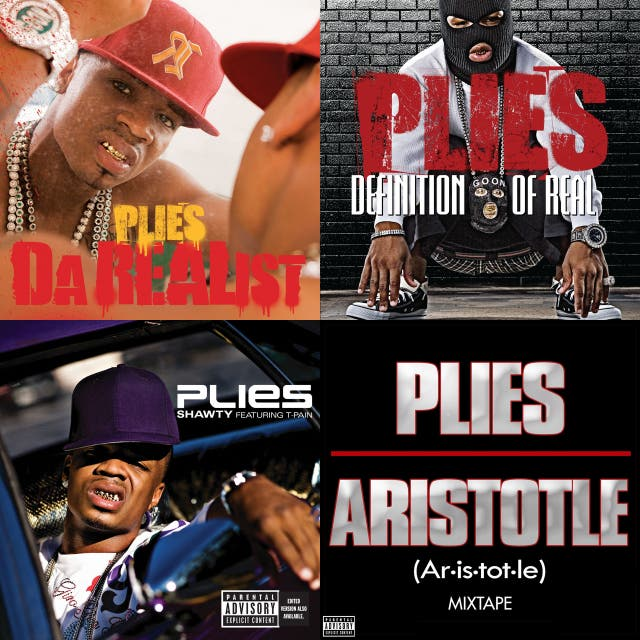 Embarazadas Sexy Mrs Pretty Pussy By Plies