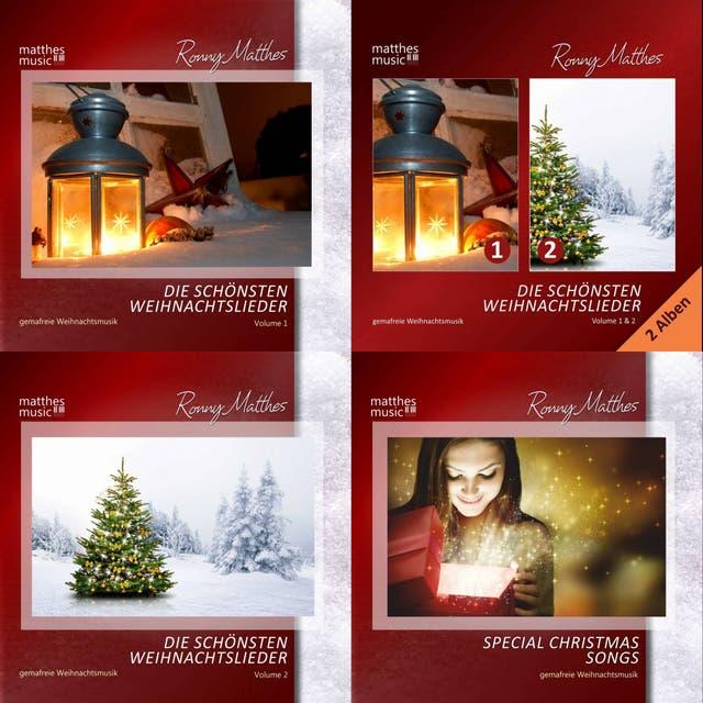 Die Schönsten Weihnachtslieder Englisch.Gemafreie Weihnachtsmusik Christmas Songs Weihnachtslieder