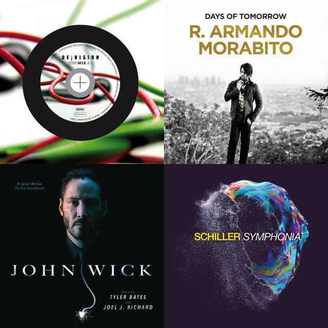 John Wick Best Songs