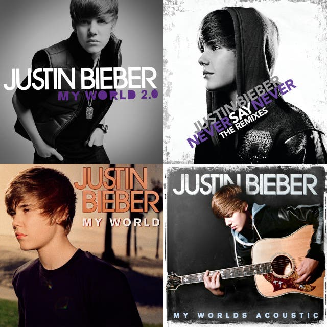 fetus justin bieber, a playlist by allymahaffey-us on Spotify
