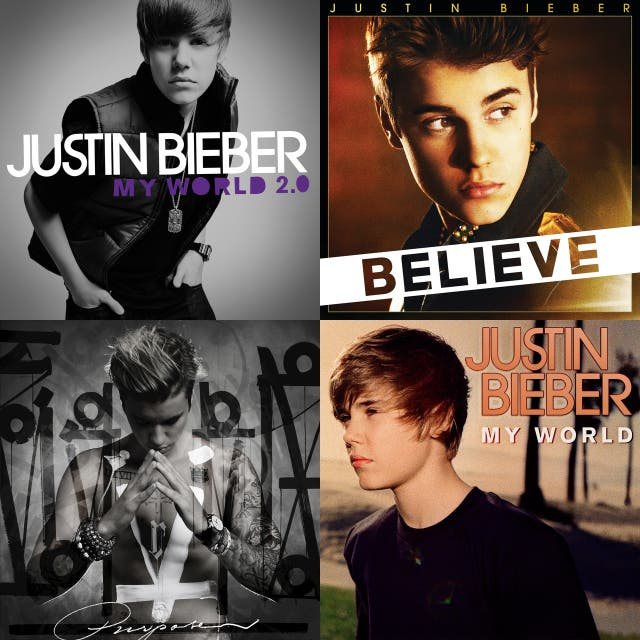 All about JB ????, a playlist by 2mspot@nomail.me on Spotify