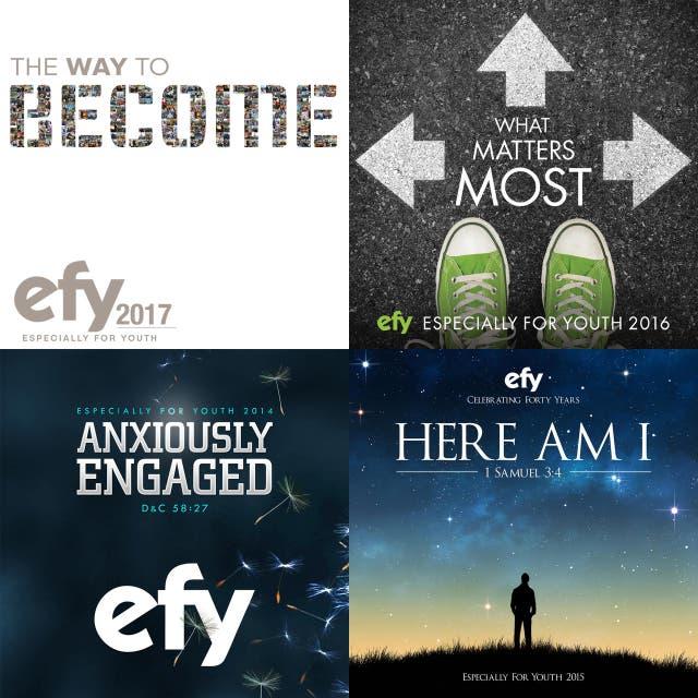 Efy Music on Spotify